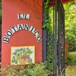 jardin-botanico-de-la-rioja-portada