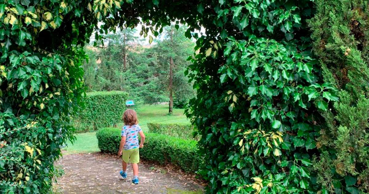 jardin-botanico-rioja
