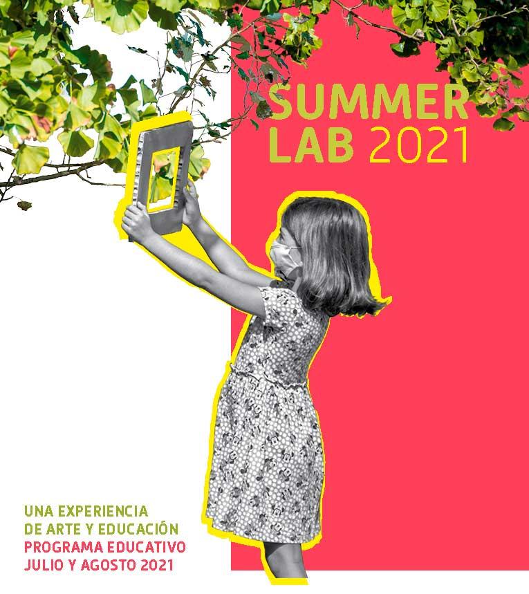 summer-lab-museo-wurth-2021