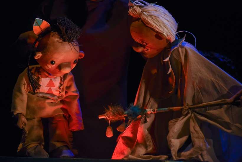 Jon-Braun-Teatro-Breton2