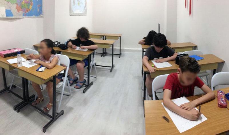 clases-de-chino-para-niños-en-logroño-Jiaoyin