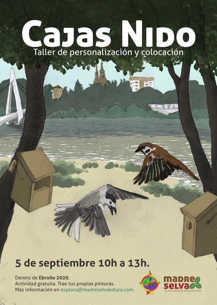 taller-cajas-nido