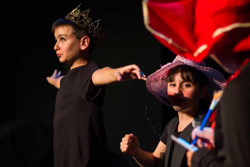 Dinamica-teatral-teatro-para-ninos-y-jovenes
