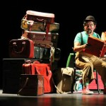El-gran-libro-magico-Pampyron-Teatro