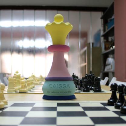 clases-de-ajedrez-ninos-en-logrono-caissa