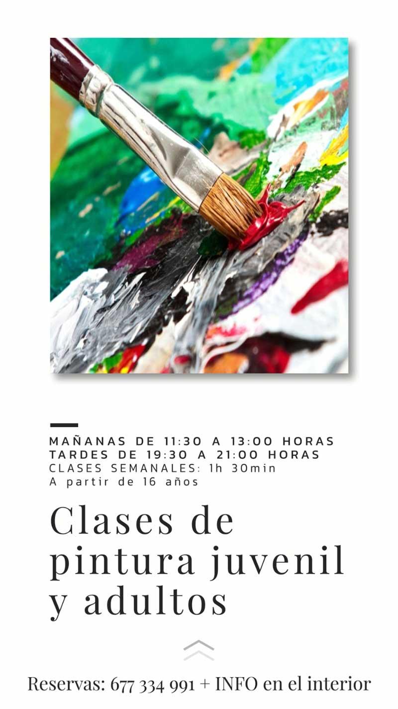 clases-de-pintura-para-adultos