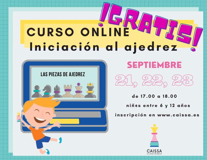 curso-online-gratuito-ajedrez