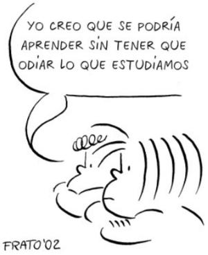 frato_grande