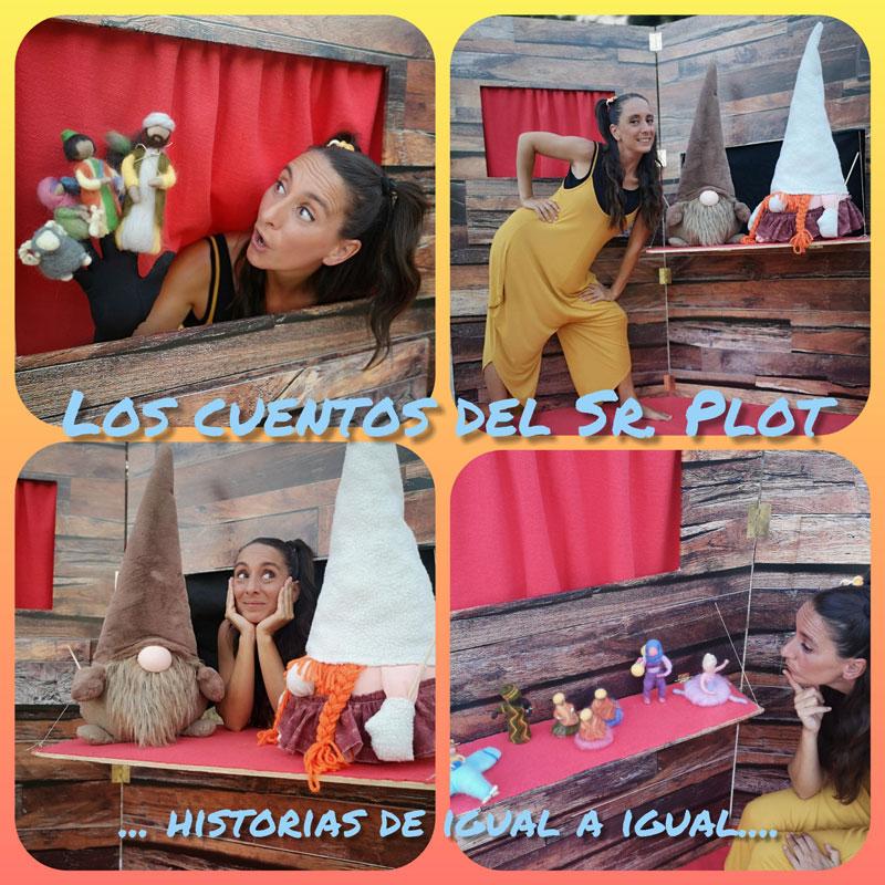 los-cuentos-del-sr-plot2