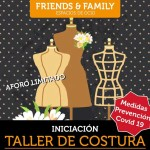taller-de-costura-en-friends-and-family
