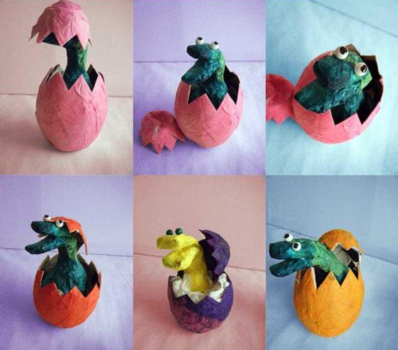 huevos-dinosaurios