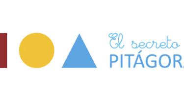 logo-secreto-pitagoras