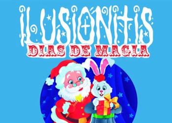Dias-de-magia-navidad