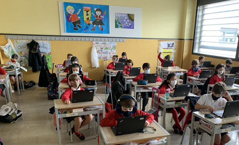Maristas-aprender-digital2
