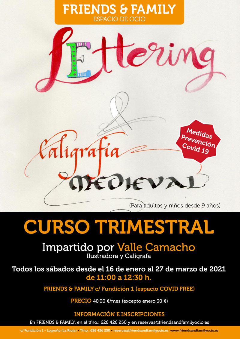 curso-lettering
