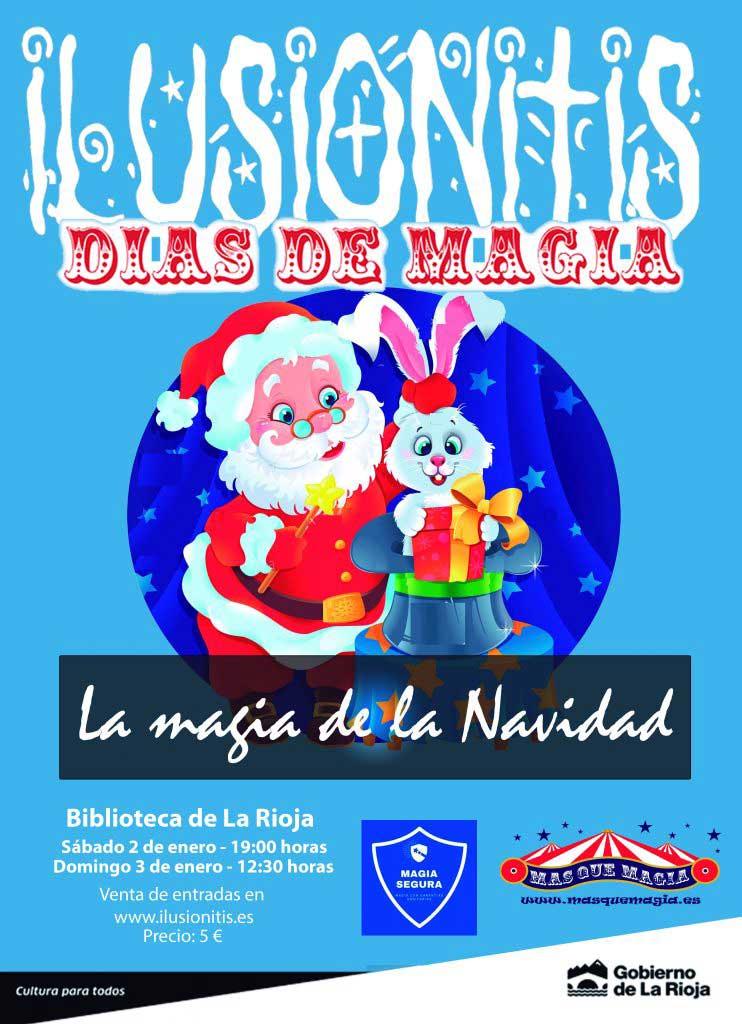 gala-magia-navidad