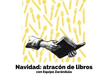 navidad-biblioteca-rioja-atracon-libros