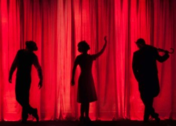 regala-teatro-dinamica-teatral