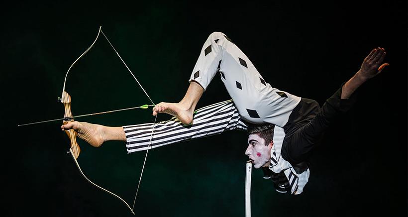 Circo-Elite-La-aventura-de-Romeo2