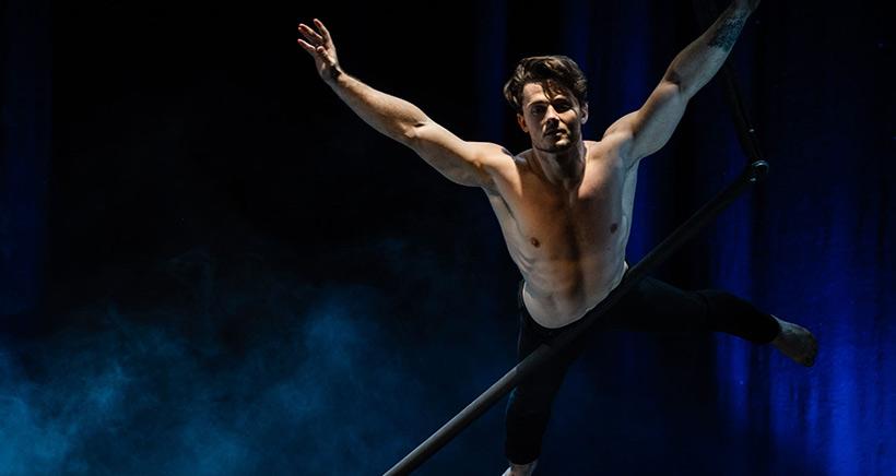 Circo-Elite-La-aventura-de-Romeo3