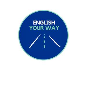 Logo English your Way