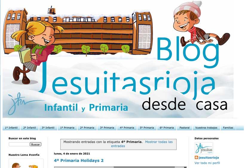 blog jesuitas 2