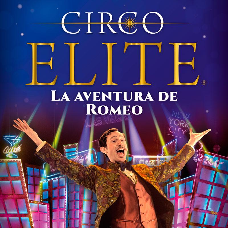 circo-elite-portada
