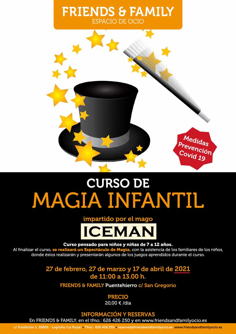 curso-magia-infantil-iceman