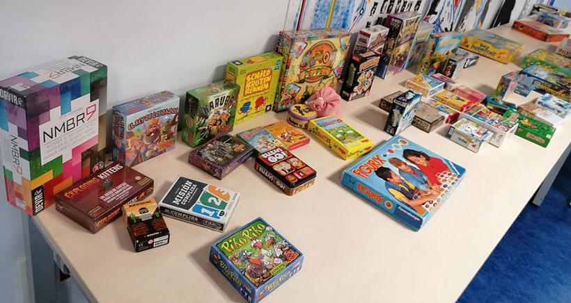 juegos-de-mesa-prestamo-biblioteca-rafael-azcona2