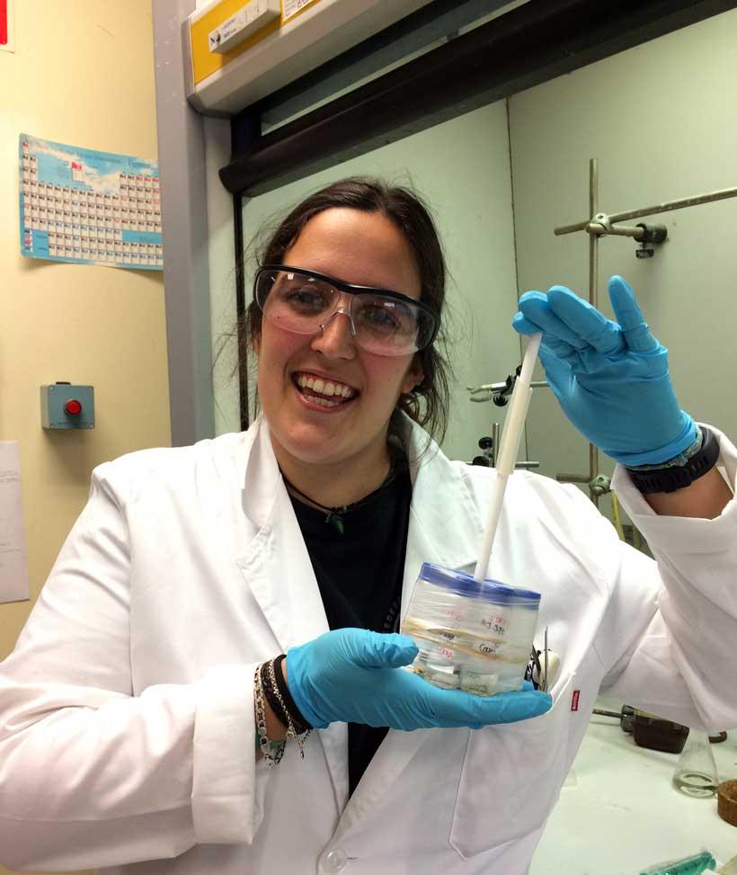 marta-isabel-gutierrez-cientifica