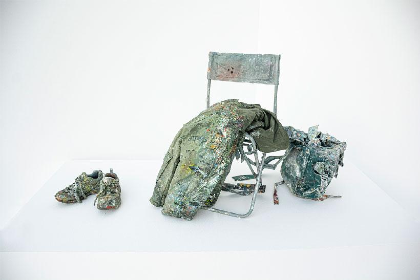 Christopher-Lehmpfuhl-Museo-Wurth-La-Rioja