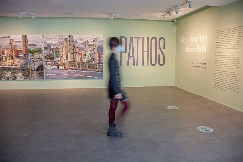 Christopher-Lehmpfuhl-Museo-Wurth-La-Rioja3