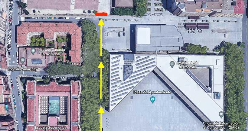 Entrada-al-Ayuntamiento-La-Enseñanza