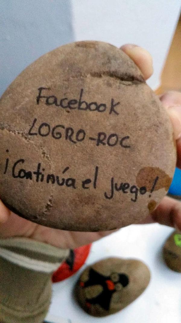 Logro-roc-juego-piedras-Logrono