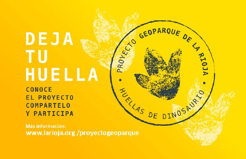 ProyectoGeoparque2
