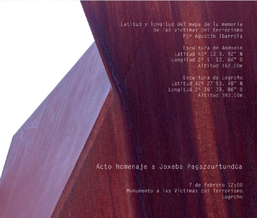 homenaje-a-las-victimas-del-terrorismo.-8-febrero.-jpg
