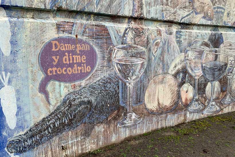 murales-parque-ebro2