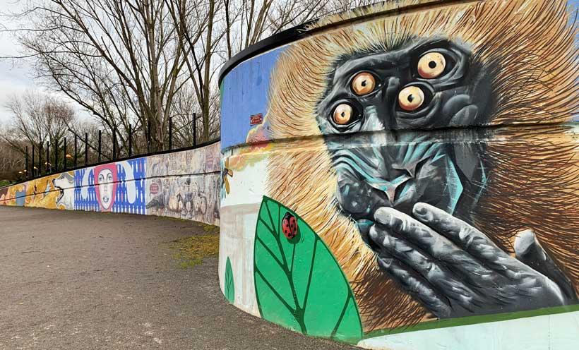 murales-parque-ebro3