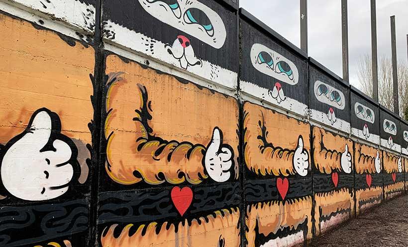 murales-parque-ebro4