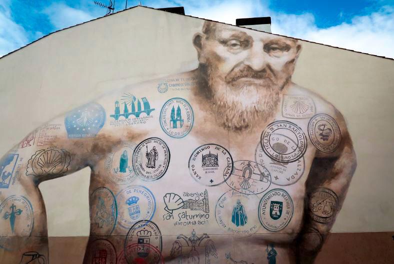 sello-tatoo2
