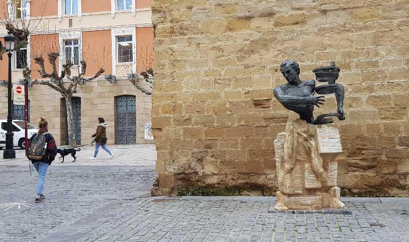 Hombre-historico-logrono-miguel-angel-sainz2