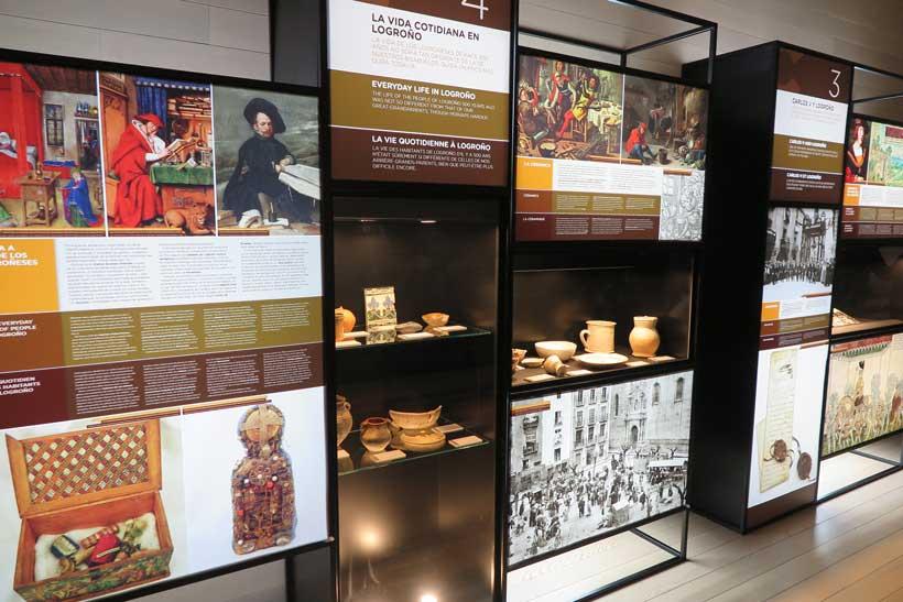 El Cubo del Revellín abre sus puertas con nueva exposición