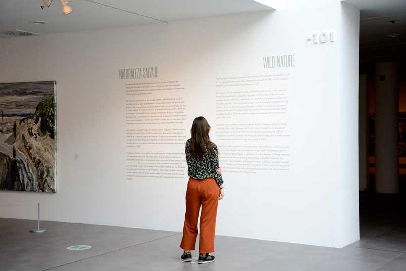 Museo-Wurth-La-Rioja_Iratxe-Galindez-(7)