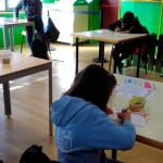 Refuerzo-escolar-(7)