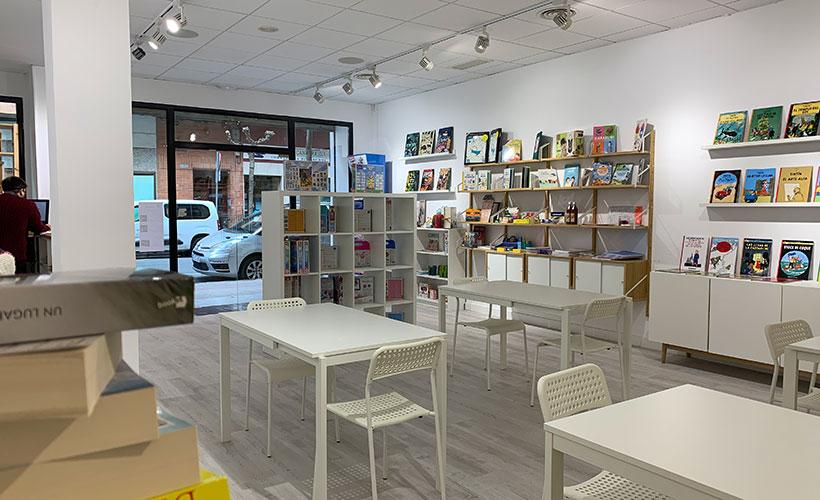 """""""Arte a la carta"""", nuevo espacio de inspiración para público de 0 a 99 años"""