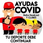 ayudas-covid-familias-deportes