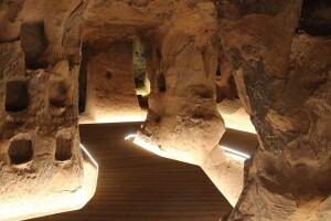 Cueva-de-los-cien-pilares-Arnedo