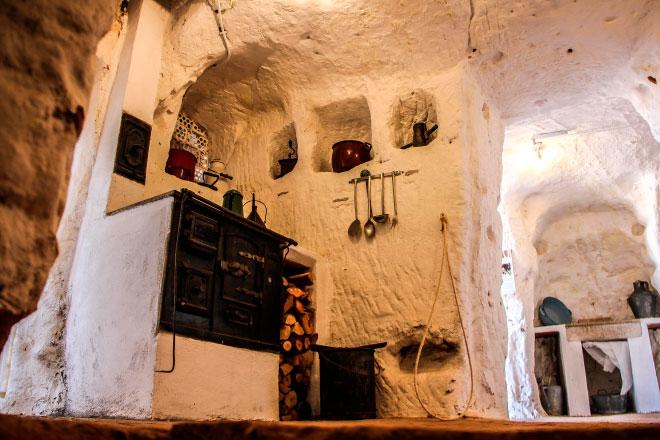 cueva-cien-pilares-Arnedo-recreacion-vivienda