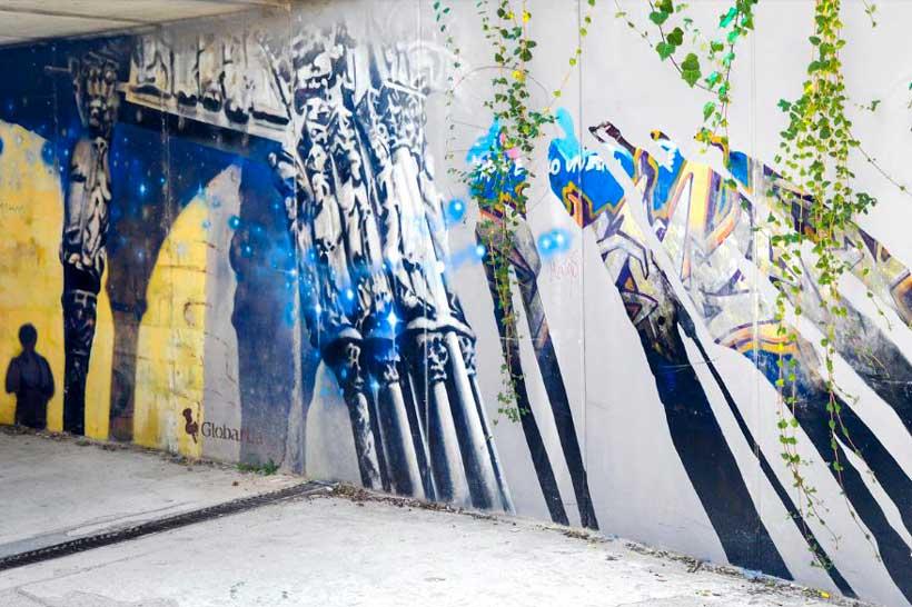 iconografias-mural-la-calle-es-un-museo