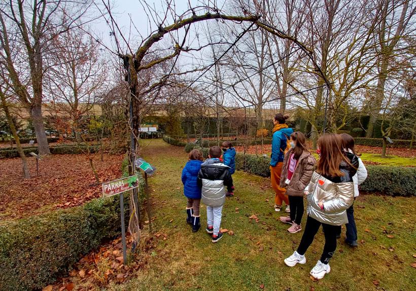 jardin-botanico_talleres-pascua